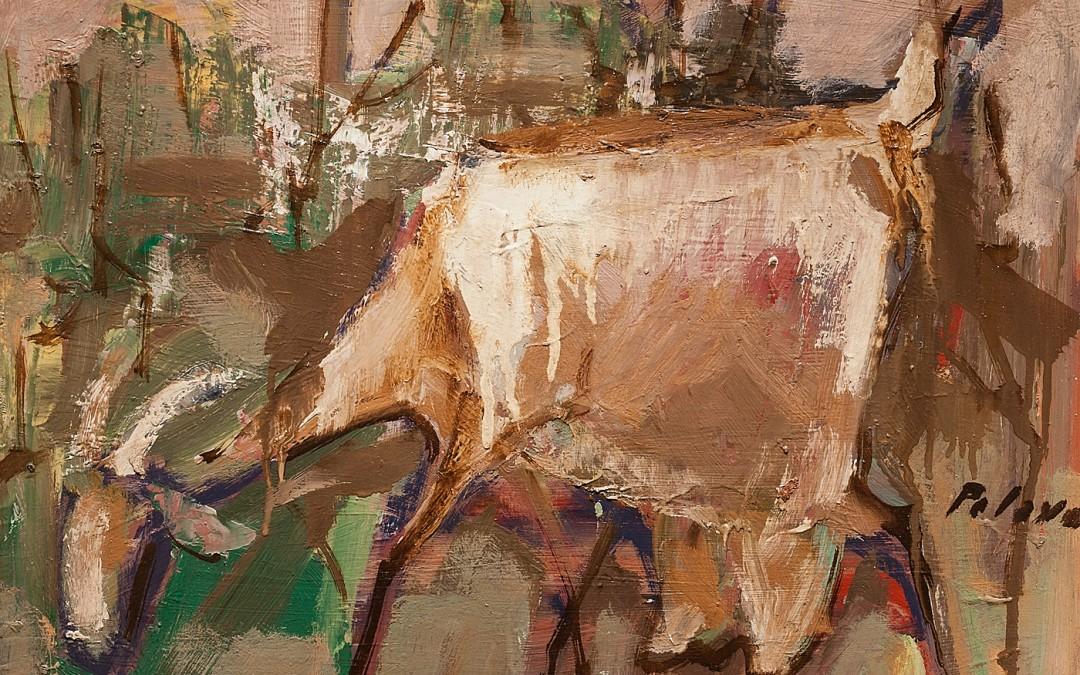 Exposiciones archivos pintores asturianos todo sobre - Pintores en gijon ...